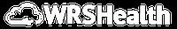 WRS_Health_Logo_white_200_33