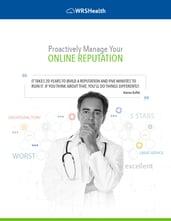 0520_Reputation_Management_WRS_cvr