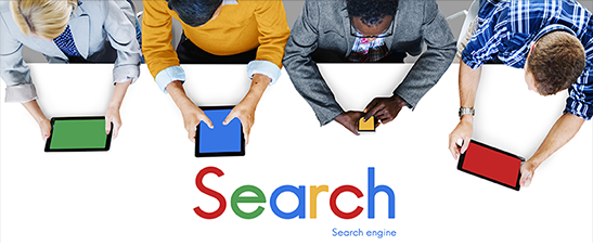 search_img