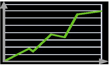 Telehealth Graph