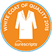 Surescripts White Coat